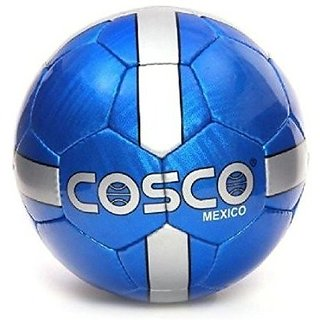 Buy Mexico Cosco Football Size 5 Online   ₹999 from ShopClues d997d69cfec94