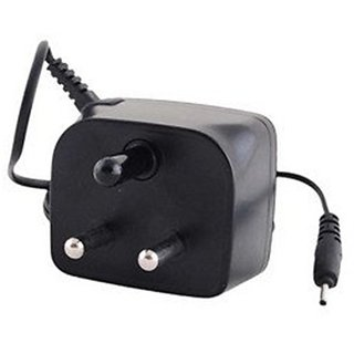 NOKIA AC 3N MOBILE CHARGER WITH SMALL PIN