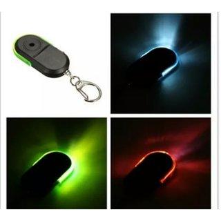 Whistle Key Finder (Pack of 2pcs)