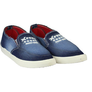 Sperpo Women/Girl Casual Loafers ShoesCasual Shoes with Stylish look New Latest Fashionable Trail Casual Fitness shoes