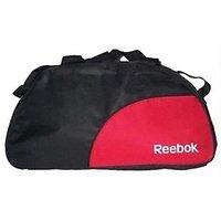 SIGNATURE DUFFLE BAG Handy & Stylish Bag