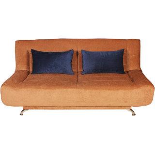 houzz craft estilo sofa cumbed