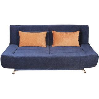 houzzcraft estilo sofa cumbed