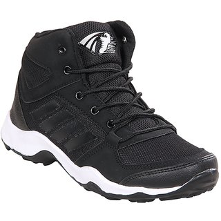 db56d1bbdabf Buy Men Training Shoes Online - Get 46% Off