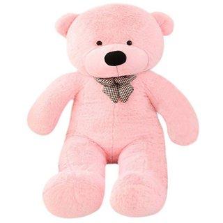 5 Feet Jumbo Teddy Bear