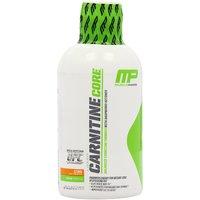 Muscle Pharm Carnitine Core Liquid Diet Supplement, Cit
