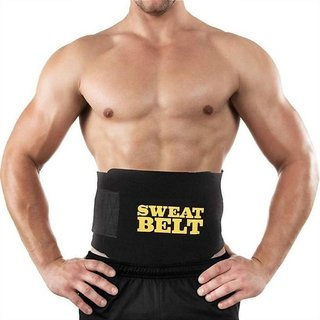hot shapers sauna sweat tummy trimmer wonder abdomen slimming fat cutter weight loss belt Large Sauna Belt,Adjestable Code sweatX81