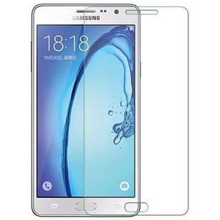 Samsung Galaxy J Max Tab 7Inch Temper Galaxy By stavix