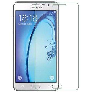 Samsung Galaxy Tab 2  7Inch Temper Galaxy By stavix