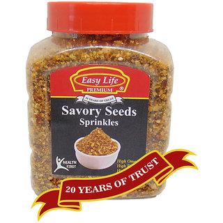 Easy Life  Savory Seed Sprinkles  280 gm