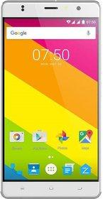 Zopo Color F5 (2 GB, 16 GB, White)
