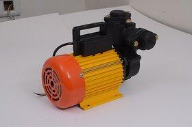 GGM Pumps Domestic Monobloc Self Priming ESP 100 - 1 HP