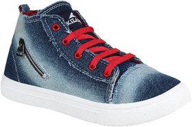Oricum Footwear Women Casual Sneaker Shoes