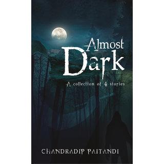 Almost Dark