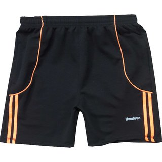 Hawksun Sports Wear Shorts for men