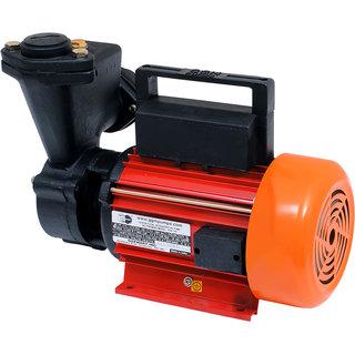 GGM Pumps Domestic Monobloc Self Priming PSP 100 - 1 HP