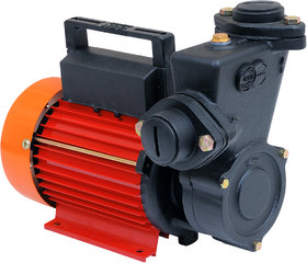 GGM Pumps Domestic Monobloc Self Priming PSP 050 - 0.5 HP