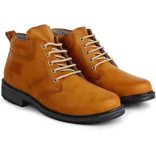 Buwch casual shoe for men