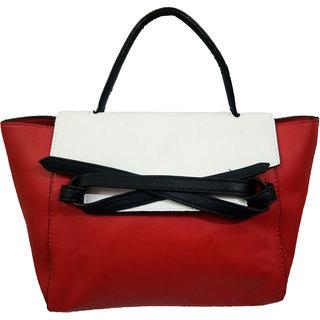 8d19310e08ba Buy DC s Stylish   Designer Handbag for Girls   Women s