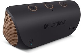 Logitech X300 Bluetooth Speakers