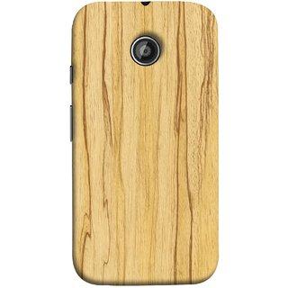 outlet store f160d a0289 FUSON Designer Back Case Cover for Motorola Moto E2 :: Motorola Moto E Dual  SIM (2nd Gen) :: Motorola Moto E 2nd Gen 3G XT1506 :: Motorola Moto E 2nd  ...