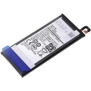 Samsung Galaxy A5 2017 A520 Li Ion Polymer Replacement Battery