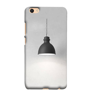 99sublimation OppoF3 Hanging Ceiling Lamp 3D D2324