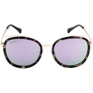 7911MG1800voyage unisex sunglasses
