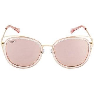 7911MG1801voyage unisex sunglasses