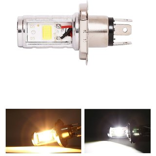 STAR SHINE  CYT H4 LED  For Honda Unicorn