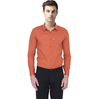 d0ba036041c22 Men Shirts Price List in India 4 April 2019