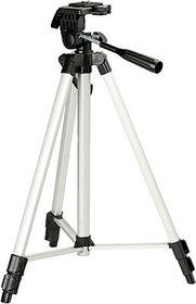 Simpex 333 Tripod Camera Stand for NIKON CANON SONY