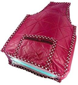 Designer Blouse Bag
