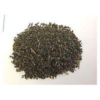 TANTEA - GREEN TEA - 100 Grams