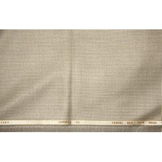 Siyaram Poly Viscose Designer Trouser Fabric (1.20 MTR)