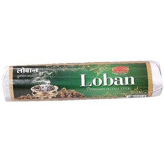Veeana Loban 250gm Premium Incense Sticks