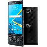 Blackberry Priv (3 GB, 32 GB, Black) - Imported Mobile with 1 Year Warranty