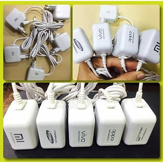 Others usb mobile charger