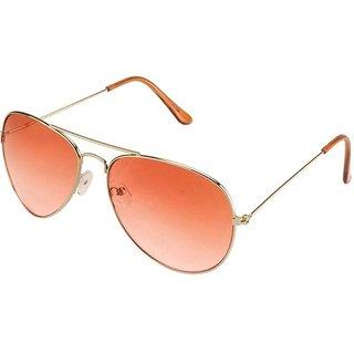 Silver Kartz 20 Aviator Sunglasses (For Boys)