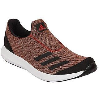 comprare adidas zelt sl uomini scarpe online - 13%