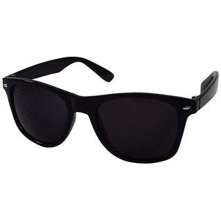 Silver Kartz 29 Wayfarer Sunglasses (For Boys)