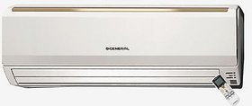 O General ASGA18FTTA 1.5  Ton 3 Star Split Air Conditioner