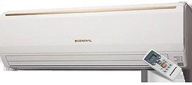 O General ASGA18FETA 1.5  Ton 3 Star Split Air Conditioner