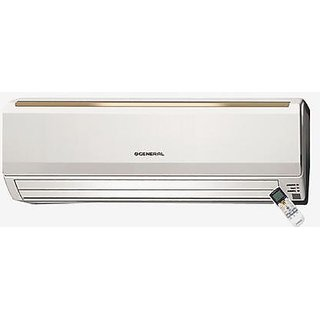O General ASGA18FTTA 1.5 Ton 3 Star Split Air Conditioner