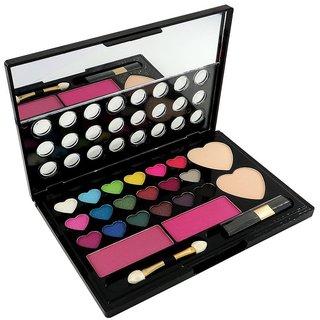 Image result for makeup kit