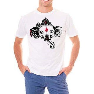 akshar ganesh t-shirt