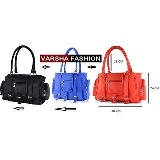 6981929b147 VARSHA FASHION ACCESSORIES WOMEN SHOULDER BAG MULTI COLOR 03
