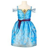 Disney Princess Disney Princess Enchanted Evening Dress