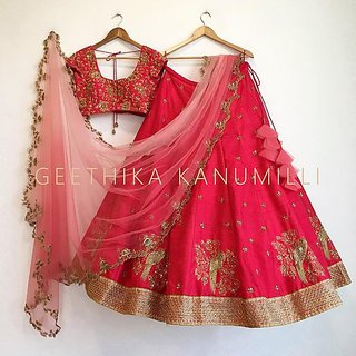 Desigen Clothing Online