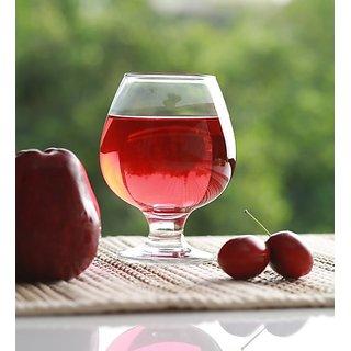 Pasabahce Stemware Wine Glass 385 ML Set of 6